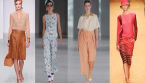tendencias-moda--2014
