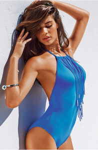 Calzedonia2-196x300.png
