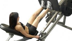 gym-fitness_ejercicios-piernas