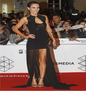 Ana Fernandez Garcia