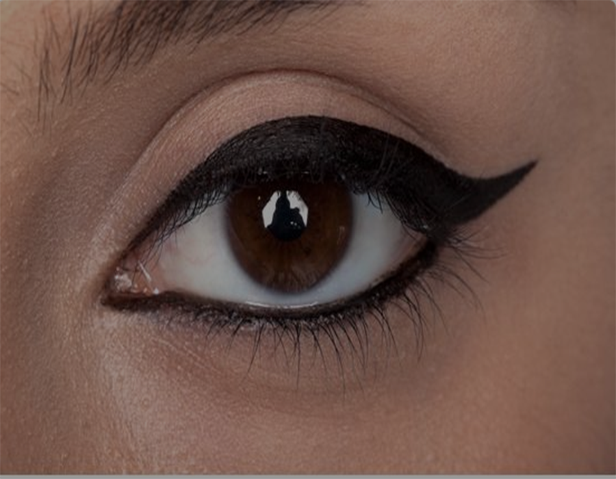Como maquillarse el ojo