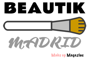 Blog Beautik Madrid Make Up