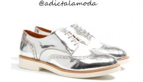 Zapatos Sarenza