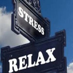 Días de estrés